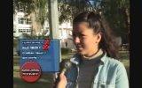 Engine Start  Bölüm 3  Sokak Röportajları  Daü Tv 2004