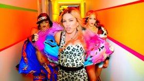 Madonna - Bitch I'm Madonna