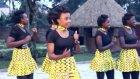 Ezra feat Aline Gahongayire - Niyo By