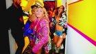 Madonna - Bitch I'm Madonna ft. Nicki Minaj