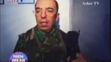 Gabar Kartalları Seslice Taburu Şırnak « Asker.TV