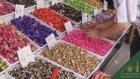 Gıdalara katılan karmin (carmin) maddesinin gercek yüzü böcek mi