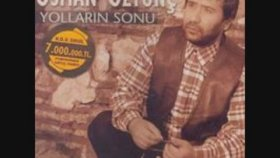 Osman Öztunç - Köroğlu (Bolu Beyi)