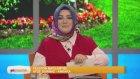 Yeni Güne Merhaba 646.Bölüm (10.06.2015) - TRT DİYANET