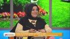 Yeni Güne Merhaba 647.Bölüm (11.06.2015) - TRT DİYANET