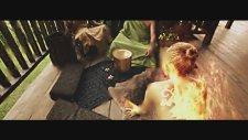 Abra ft. Loonie & Ron Henley - Cerberus