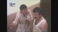 Bizimkiler - Apartmanda Yangın Tatbikatı (1989)