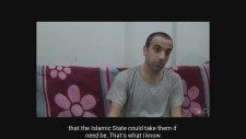 Eski IŞİD Militanının İtirafları