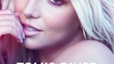Giorgio Moroder ft. Britney Spears - Tom's Diner