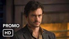 Hannibal 3. Sezon 4. Bölüm Fragmanı
