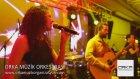 ORKA ORKESTRASI 2015 TANITIM / Müzik Organizasyon