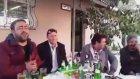 Tufan Altaş - Han Sarhoş Hancı Sarhoş