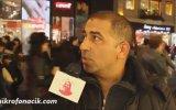 Beyaz Türk Nedir Sokak Röportajı