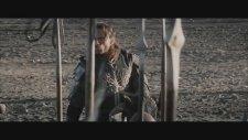 Lord of the Rings - Aragorn'un Motive Eden Konuşması (İngiliççe)