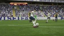O efsane gol artık FIFA 15'te