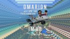 Omarion feat. Kid Ink - I'm Up