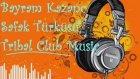 Şafak Türküsü - Club Product (DjBayramKazanc)