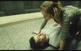 Slip Dansı  Phillip Chbeeb & Renee Kester