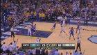 Stephen Curry'nin bu sezon en güzel 10 hareketi