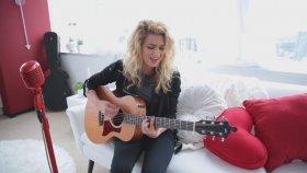 Tori Kelly - Personal (Akustik Performans)