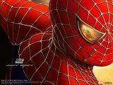 Spider Man 3 - Fragman 2