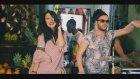 Naguale ft. Andra - Falava