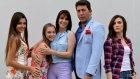 Güneşin Kızları 2. Bölüm Fragmanı (25 Haziran 2015)