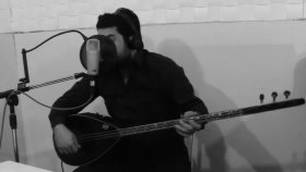 Mesut Dağlı - Susta Leylam Duymasınlar (Tunçdemir Müzik) HD