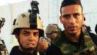 Yeni Takımı Şaşkın IŞİD'e Karşı Savaşacak