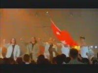Gmg - Türkiye - Gökhan Ketenci