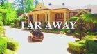 MattyB - Far Away ft Brooke Adee