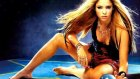 Shakira - En tus Pupilas