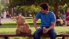 Ted 2'den Vizyon Öncesi Son Fragman