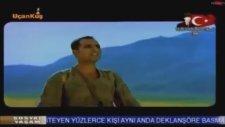 Bir Melek Diliyorum Şarkısının Hit Olması (Televole - 1999)