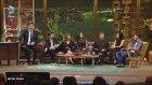 Fatmagül Fakı'yı sevgilisi için trollemek - Beyaz Show