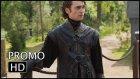 Salem 2. Sezon 13. Bölüm Fragmanı
