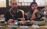 Alternatif Japon Mutfağı Çiğ At Eti