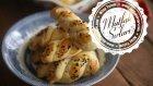 Pastane Kurabiyesi Tarifi (Mahlepli) - Mutfak Sırları