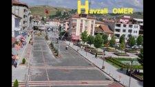 SAMSUN HAVZA 2015 VİDEO HD