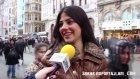 En Komik Sokak Röportajları