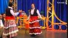 Güldür Güldür Şevket ve Bilal'den Köçek Dansı