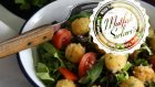 Mozzarella  Pane Tarifi - Mutfak Sırları