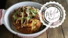 Peynirli Taze Sarımsaklı Somun Ekmek Tarifi - Mutfak Sırları