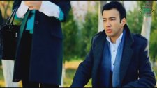 Ulug'bek Rahmatullayev - Shirin orzu