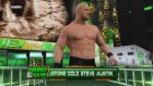 WWE 2K15 - İlk İzlenim #Türkçe