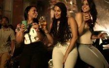 En Popüler Flo Rida Şarkıları