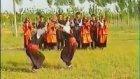 Koma Diljiyan - Sasonlu Hüseyin - Daye Gündem Şerine