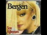 Bergen - Son Ağlayışım