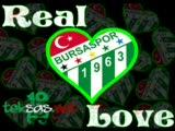 Real Love 14 Subat Ozel Beste
