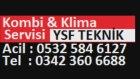 BEKO KLİMA SERVİSİ ::: 360 66 88 & 0532 584 61 27 ::: Atatürk mahallesi Beko Klima servisi